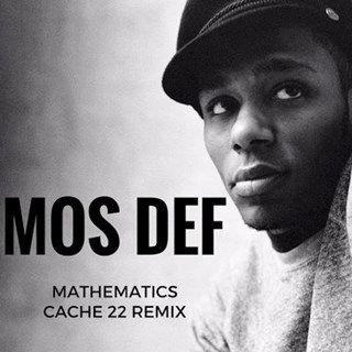 Mathematics by Mos Def Download