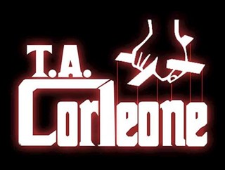 Dripping by Ta Corleone Download