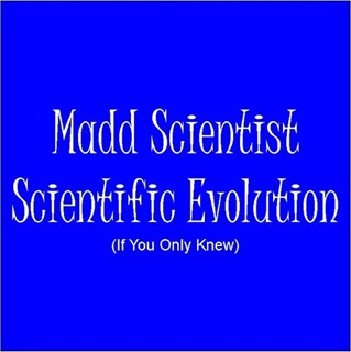 Sltb by Madd Scientist Download