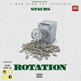 Rotation by Stacks Download