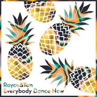 Everybody Dance Now by Royce & Tan Download