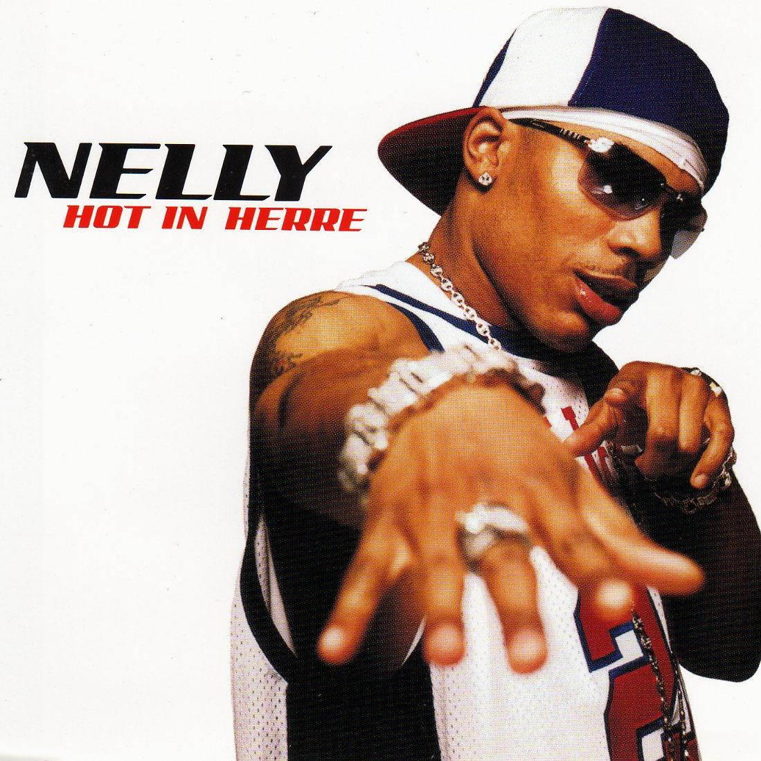 Nelly country azz n download