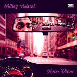 Back & Forth by Billey Bristol Download