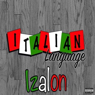 Italian Language by Izalon Download