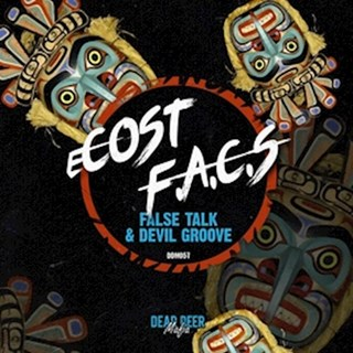 Devil Groove by FACS & E Cost Download