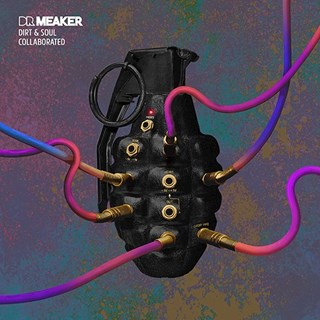 Wrong by Dr Meaker ft Harleigh Blu & Mark Crown Download