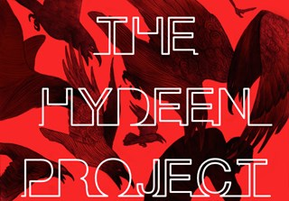 The Hydeen Project by Rzn Music Download