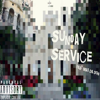 Sunday Service by Agstract Download
