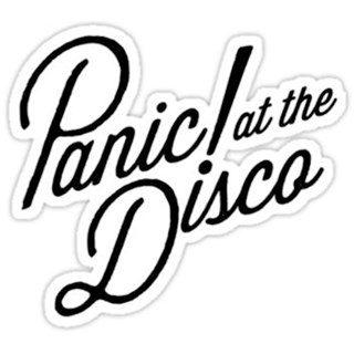 High Hopes by Panic At The Disco X Wildly ft Download