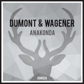 Anakonda by Dumont & Wagener Download