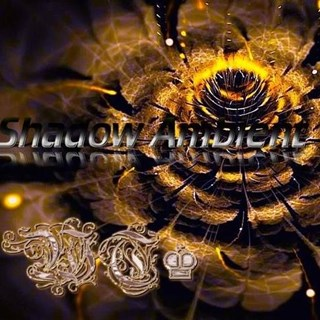 Shadow Ambient by White Tiger Queen Download