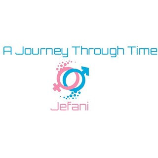A Journey Through Time by Jefani Download