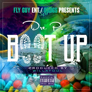Boot Up by Dre P Download