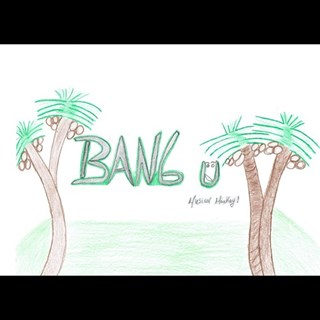 Bang U by Musical Monkey Download