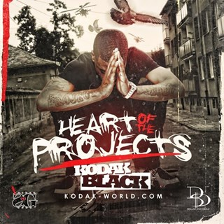 My Wrist by Kodak Black ft Koly P Download