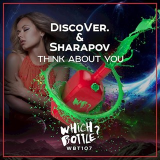 Think About You by Discover & Sharapov Download