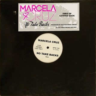 No Take Backs by Marcela Cruz Download