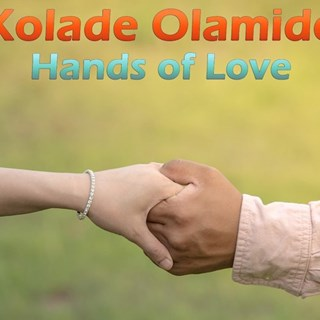 I Will Ever Love You by Kolade Olamide Download