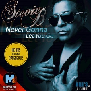 When The Lights Come Down by Stevie B Download
