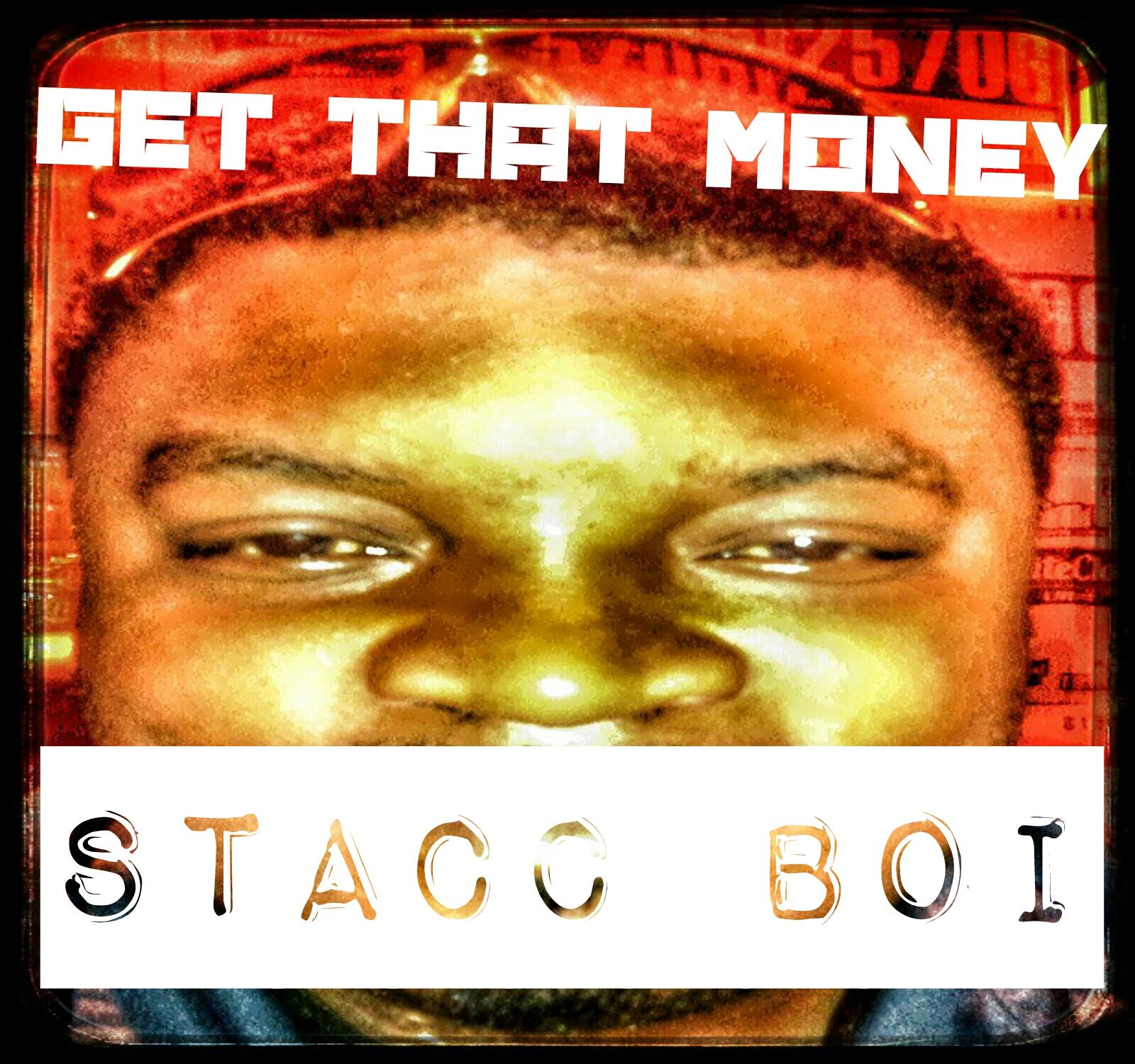 Gucci Mane Feat Bruno Mars Mp3: Get That Money