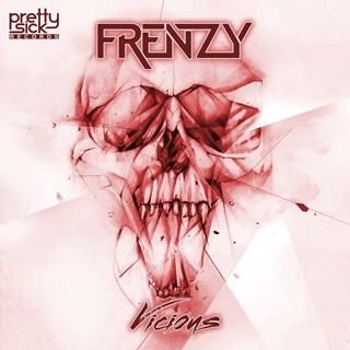 Vibin by Frenzy Download
