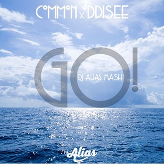 Go by Common X Oddisee Download