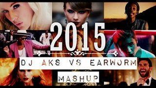 2015 Mashup by DJ Earworm Download
