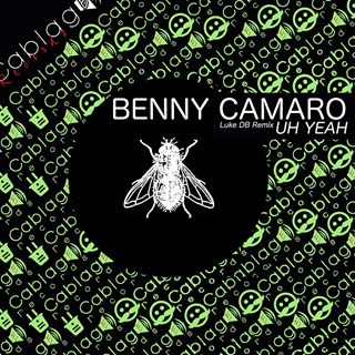 Uh Yeah by Benny Camaro Download