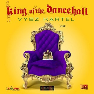 Fever by Vybz Kartel Download