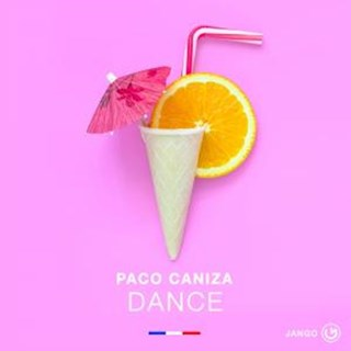 Dance by Paco Caniza Download