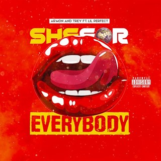 She For Everybody by Armon & Trey Download