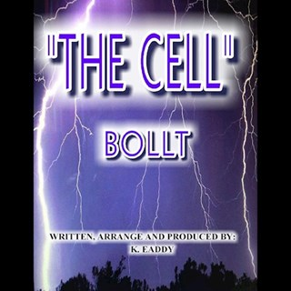The Cell by Bollt Download