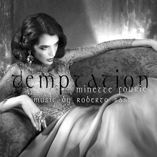 Temptation by Roberto Sass & Minette Fourie Download