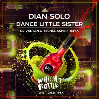 Dance Little Sister by Dian Solo Download