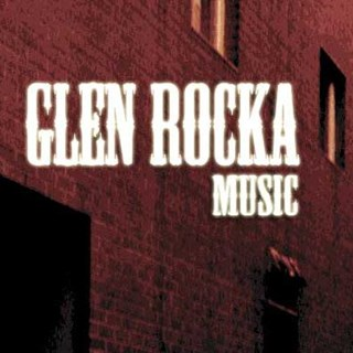Can We Do This by Glen Rocka & Euphmatik Download