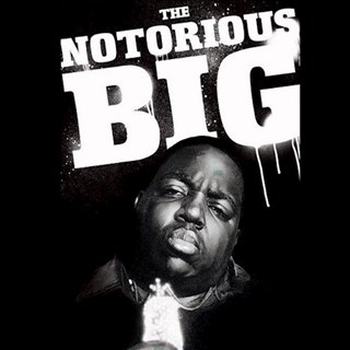 Hypnotize by Notorious Big ft Phil Collins & Herb Alpert Download