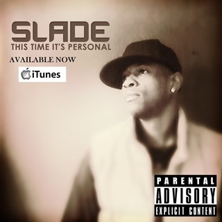 The Way Im Feeling by Slade Download