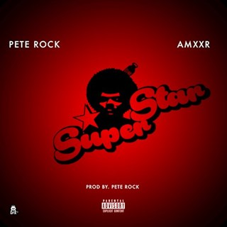 Superstar by Pete Rock & Amxxr Download