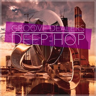 Deep Hop by Groove Dealers Download