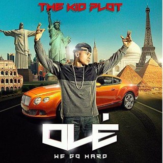 Ole by The Kid Plot Download