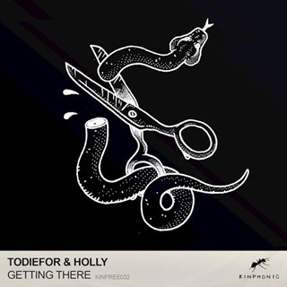 Getting There by Todiefor & Holly Download