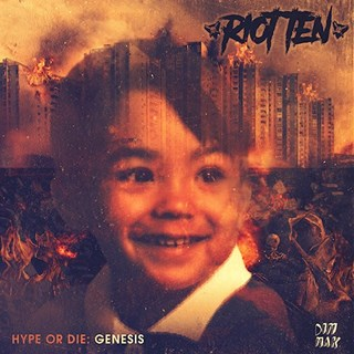 Till We Die by Riot Ten & Lit Lords ft Milano The Don Download