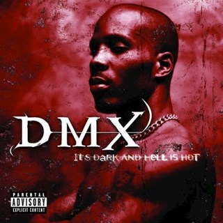 Ruff Ryders Anthem by DMX Download