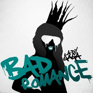 Bad Romance by Lady Gaga Download