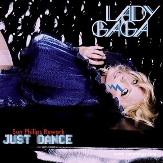 Just Dance by Lady Gaga Download