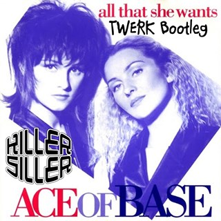 All That She Wants by Ace Of Base Download