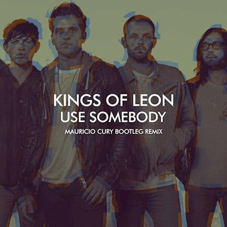 Use Somebody by Kings Of Leon Download