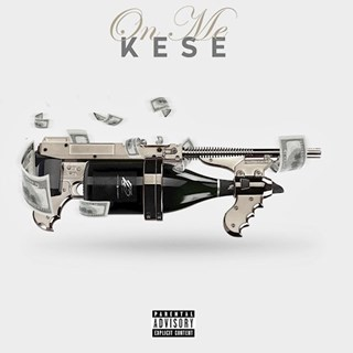 On Me by Kese Download