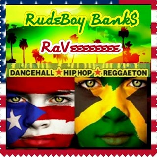 Raveeee by Rudeboy Banks Download