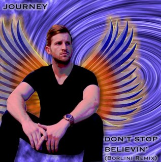 Dont Stop Believin by Journey Download